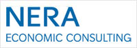 NERA Logo - Economic Consulting